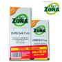 120+48-capsule-1g-ENERVIT-enerZONA-OMEGA3-RX-EPA+DHA-dieta-a-zona-OMEGA-3
