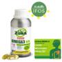 enerzona-omega-3-rx-240-cps