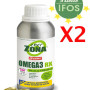 enerzona-omega-3-rx-480-cps