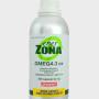 enervit-enerzona-omega3-dieta-zona-40-30-30-240-capsule