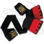 LEONE-ab711-SOTTOGUANTO-BOXE-KICK-BOXING-MMA-MUAY-THAI-PUGILATO-FIT-BOXE-ROSSO