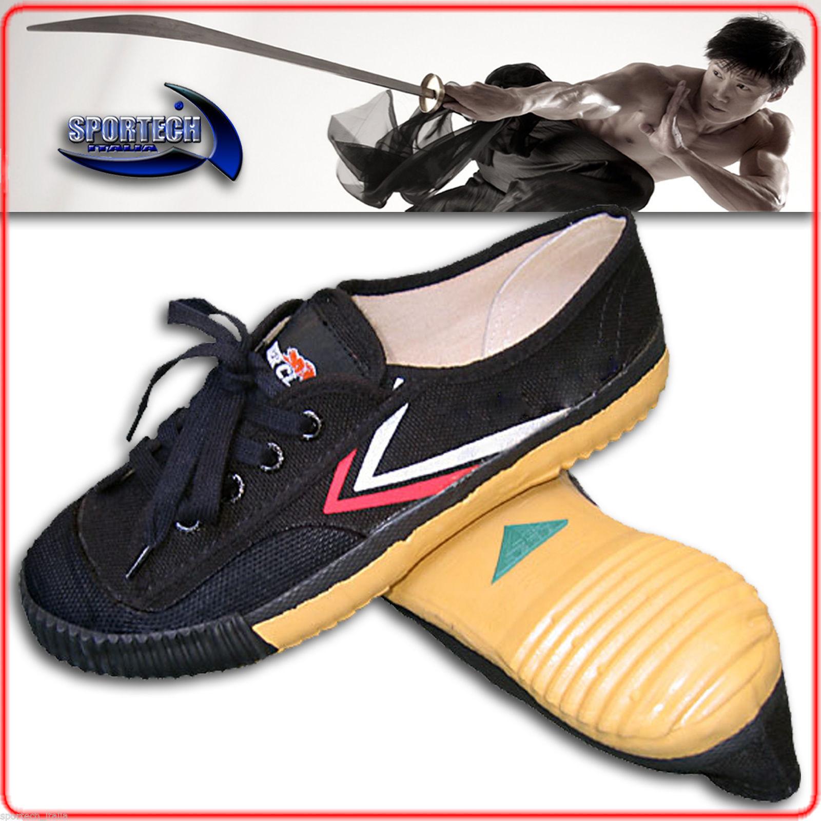 Gallux Ragazza Scarpe Sneaker Fiori Da Ginnastica Sport Casuale Neon yPtGSq1iiO