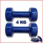 pesi-vinile-manubri-4kg-coppia