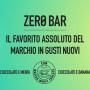 biotech-zerobar_nuovi-gusti