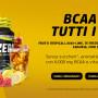 biotech_bcaa_zero_gusti
