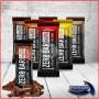 biotech-zero-bar-cioccolato