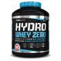 biotech-usa_hydro-whey-zero-1816-cherry-banana