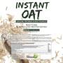 self-instant-oat-2-86