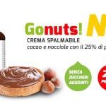 daily-life-go-nuts-crema-spalmabile-proteica