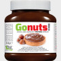 daily-life-gonuts