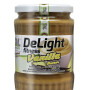 delight-fitness_big_vanilla