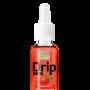 drip-strawberry