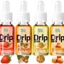 drop_dl