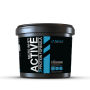 self-micro-whey-active-proteine-isolate