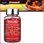 scitec-re-style-termogenico-bruciagrassi-60c