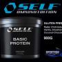 self-basic-protein-900g-sportech