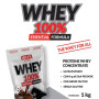 why-essential-protein-1kg