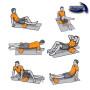 roller-foam-yoga-esercizi