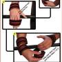 grips-istruzioni