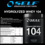 self-hydrolyzed-whey-proteine-idrolizzate-104