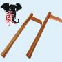 kama-c901-in-legno-coppia-10-29-17-90