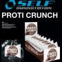 self-proti-crunch-25g