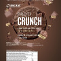 self-proti-crunch-cookie-info