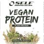 self-vegan-protein-info