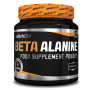 biotech-beta-alaine-beta-alanina-300g