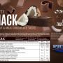 proti-snack-protein-bar-info