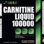 self-carnitine-liquid-100000-info