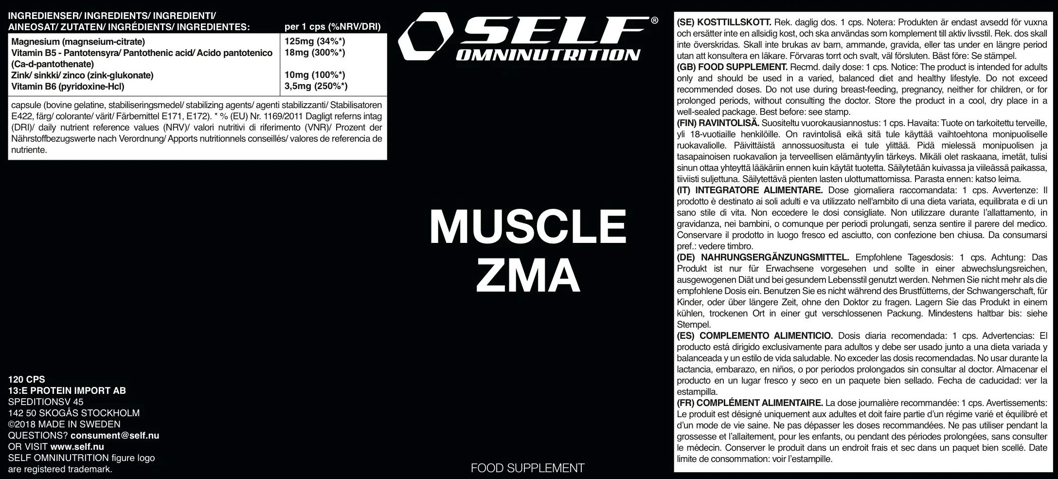 self-muscle-zma-info
