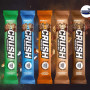 biotech-barrette-crush-protein-bar