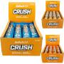 biotech-barrette-crush-protein-bar-confezione