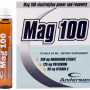 anderson-mag-100-magnesio-potassio-vitamina-c