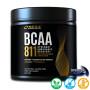 bcaa-811-400cpr-ebay