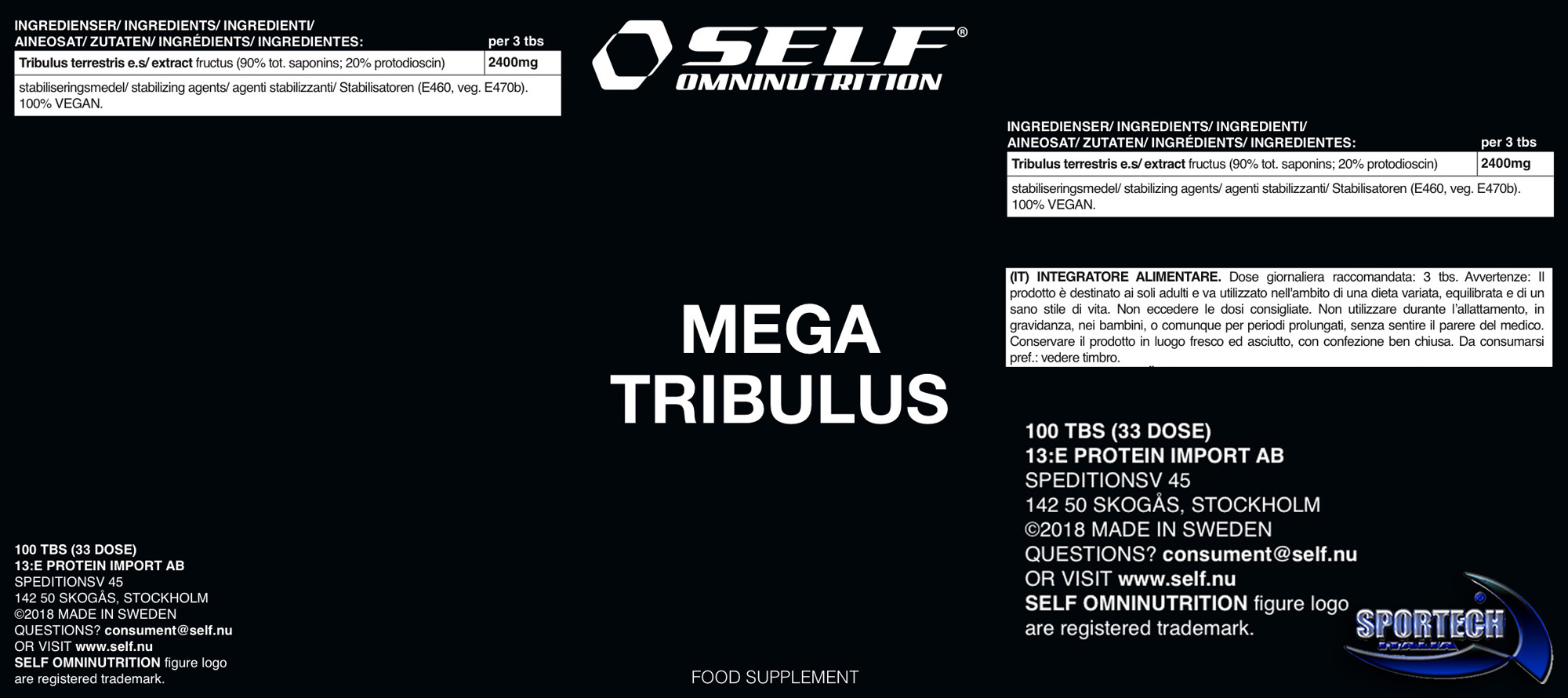 self-mega-tribulus-info