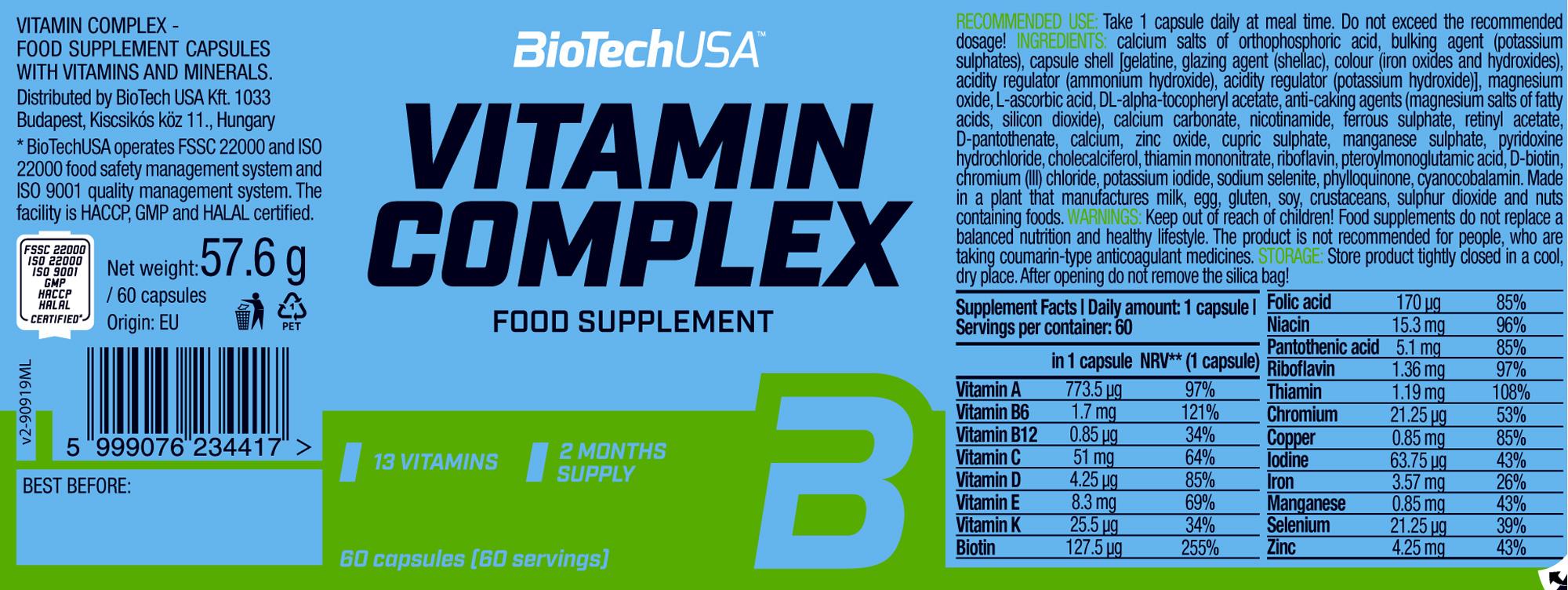 biotech_vitamin_complex_60caps_info