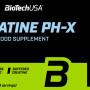creatine-ph-x-90c-info