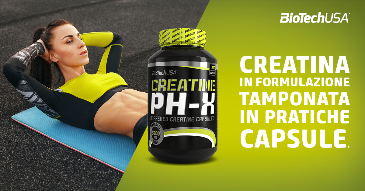 creatine_ph_x_creatine_phx