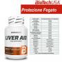 biotech_liver_aid