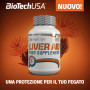 biotech_liver_aid_banner