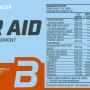biotech_liver_aid_info
