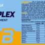 biotechusa-vitamin-b-complex-info