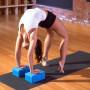 yoga-mats-allenamento