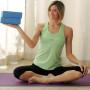 yoga-mats-spot2